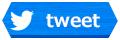 ゲート SEASON2×蒼焔の艦隊 tweetボタン